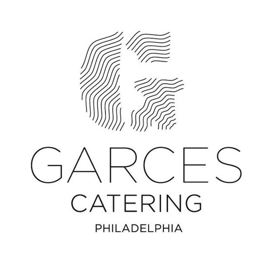 Garces Catering