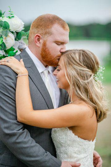Husband and wife