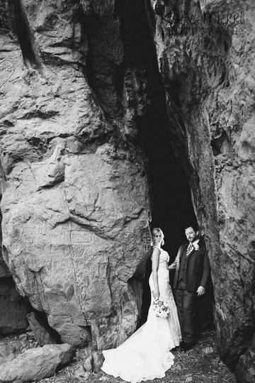 kate merrill photography photography denver co