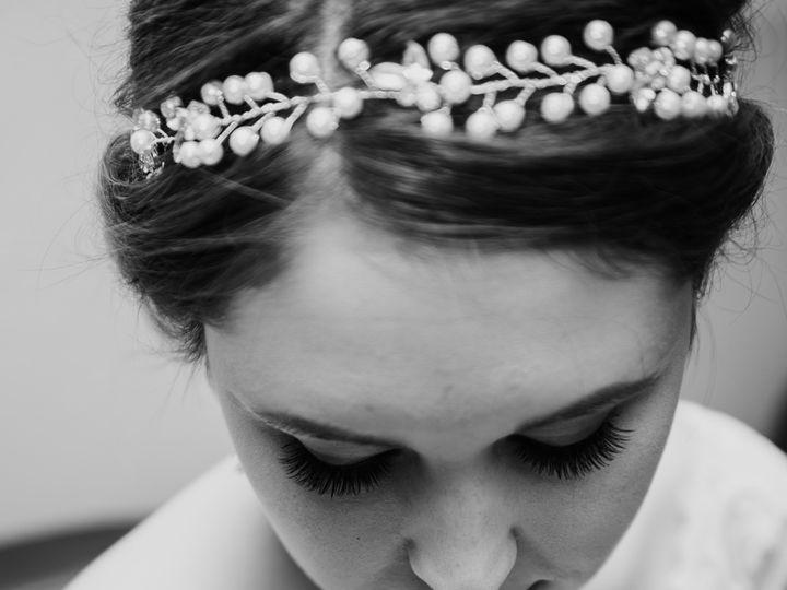 Tmx Img 0445 51 1886059 1569632783 Durham, NC wedding planner