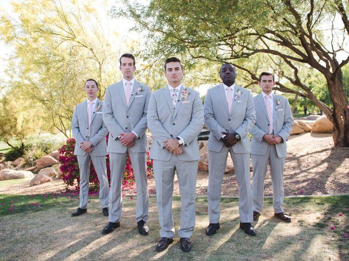 Tmx Img 0683 51 1886059 1569632793 Durham, NC wedding planner