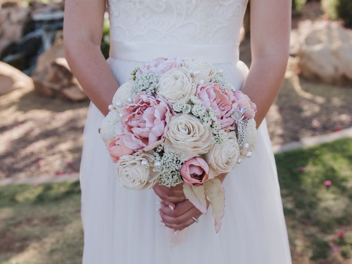 Tmx Img 0712 51 1886059 1569632793 Durham, NC wedding planner