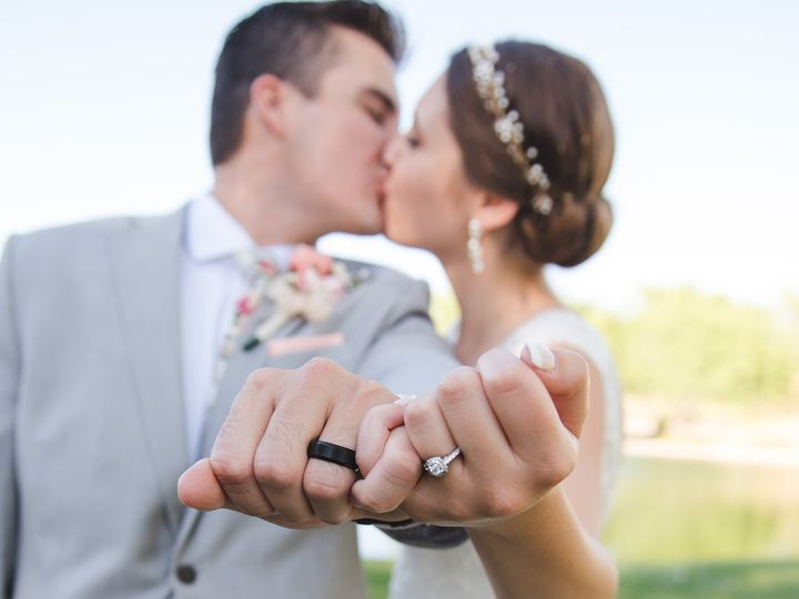 Tmx Img 0776 51 1886059 1569632798 Durham, NC wedding planner