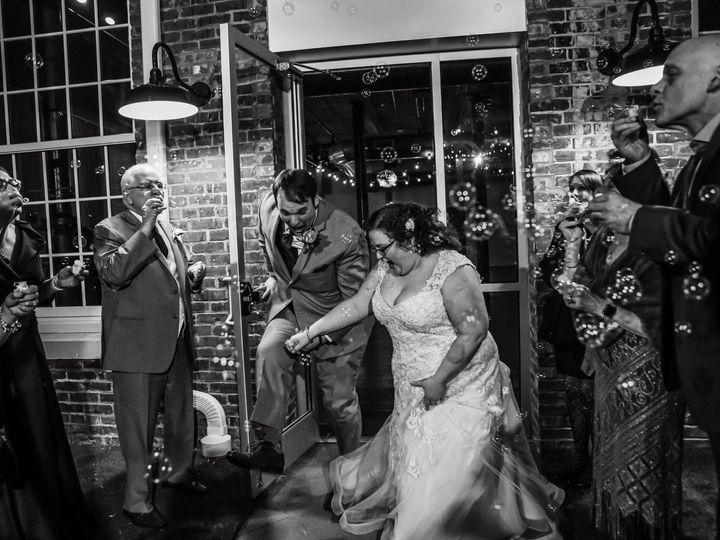 Tmx Md 1003 51 1886059 159061822353596 Durham, NC wedding planner
