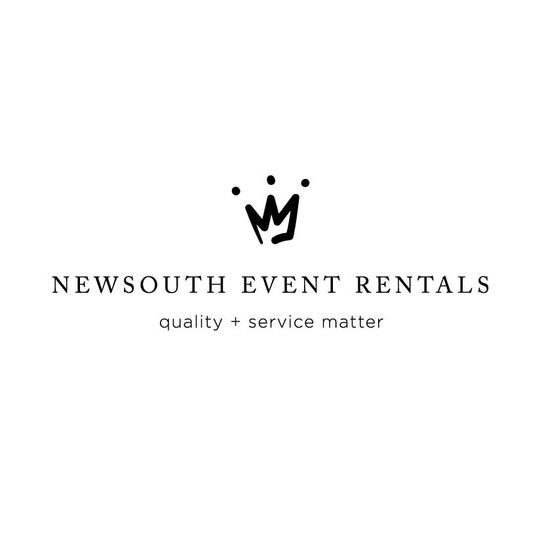 NewSouth Event Rentals