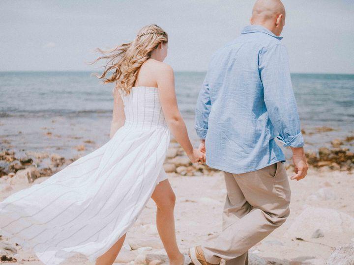 Tmx 1531908230 169d86293531c5ba 1531908222 B965e5adde907d9c 1531908201051 22 Weddingwire  27 O Brattleboro, VT wedding photography