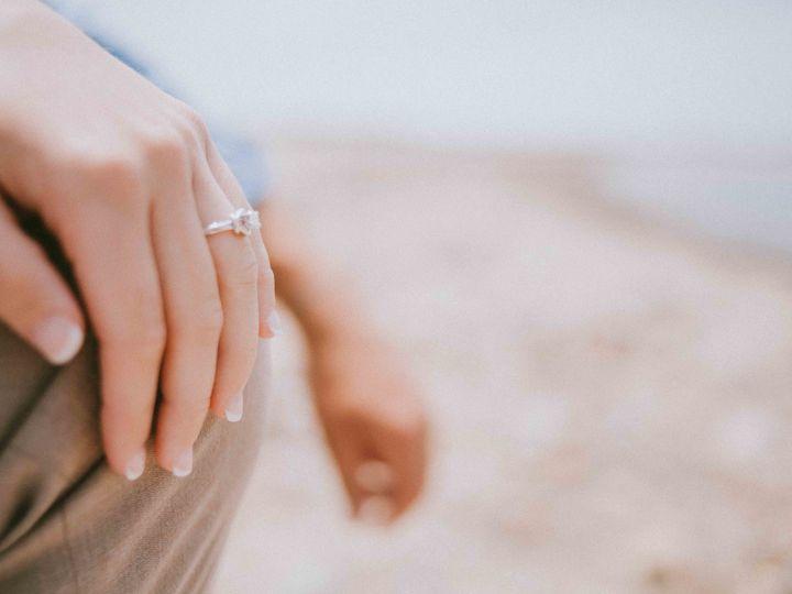 Tmx 1531908231 9a7c0288c5b7a51b 1531908222 Fc00f77794f71f7e 1531908201056 24 Weddingwire  30 O Brattleboro, VT wedding photography