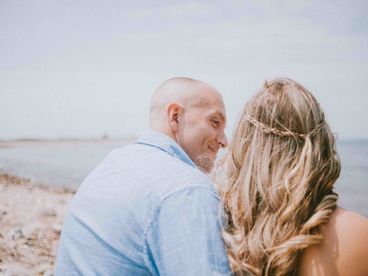 Tmx 1531908233 308f0b1c0ae2b754 1531908223 De3105a89f292007 1531908201065 28 Weddingwire  34 O Brattleboro, VT wedding photography