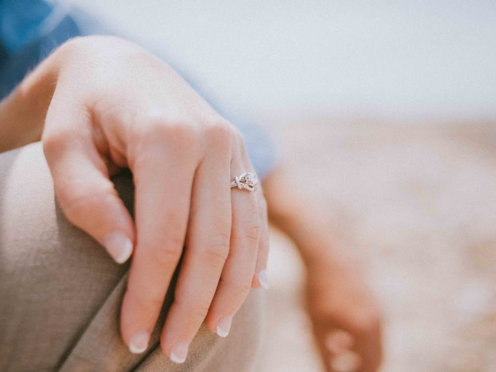 Tmx 1531908233 Cc446d68268e4cea 1531908223 52e1dbff66e0688c 1531908201062 27 Weddingwire  33 O Brattleboro, VT wedding photography