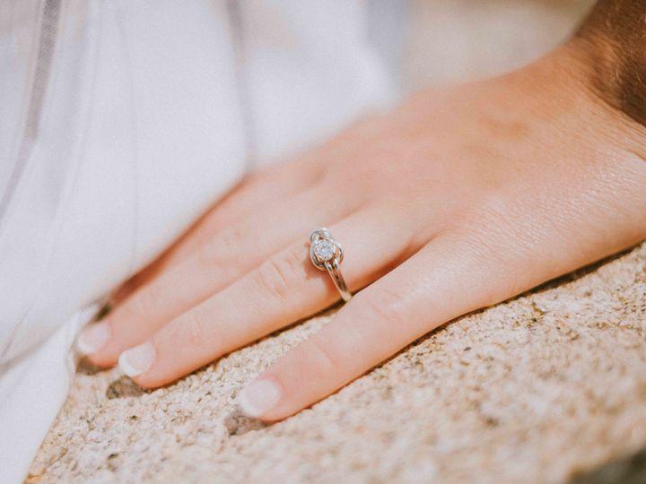 Tmx 1531908235 D98f04bb713ce397 1531908230 36ff79269242b70b 1531908201074 33 Weddingwire  39 O Brattleboro, VT wedding photography