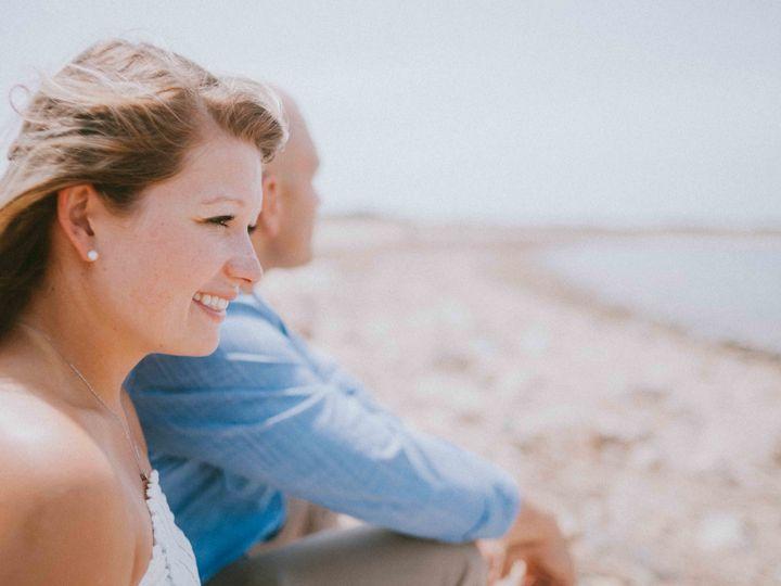 Tmx 1531908237 A116891a78630ef3 1531908230 4584d88115b13fed 1531908201079 35 Weddingwire  42 O Brattleboro, VT wedding photography