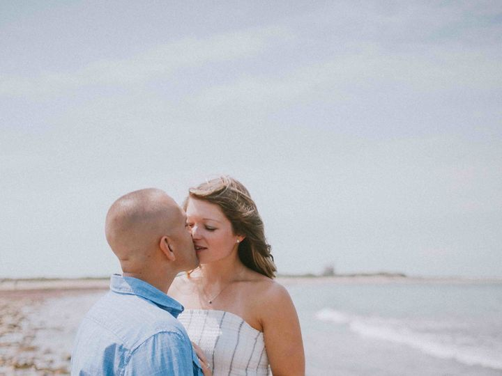 Tmx 1531908240 5cfad380c3a16643 1531908231 8830a5e11fd91592 1531908201085 37 Weddingwire  47 O Brattleboro, VT wedding photography