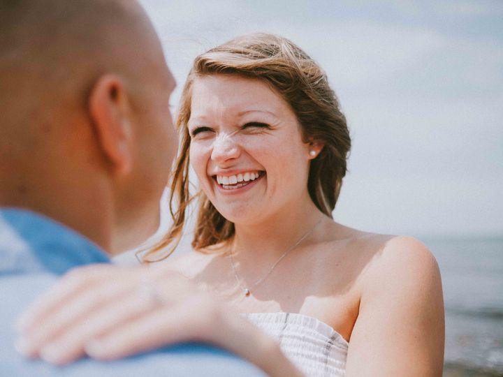 Tmx 1531908242 1c309a01eadc617c 1531908237 3eb9a73ba10669ff 1531908201098 43 Weddingwire  58 O Brattleboro, VT wedding photography