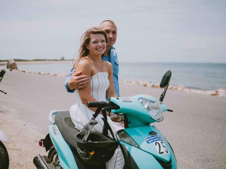 Tmx 1531908242 F70e22757d0c746b 1531908238 812dd5a24dee8a26 1531908201109 47 Weddingwire  65 O Brattleboro, VT wedding photography