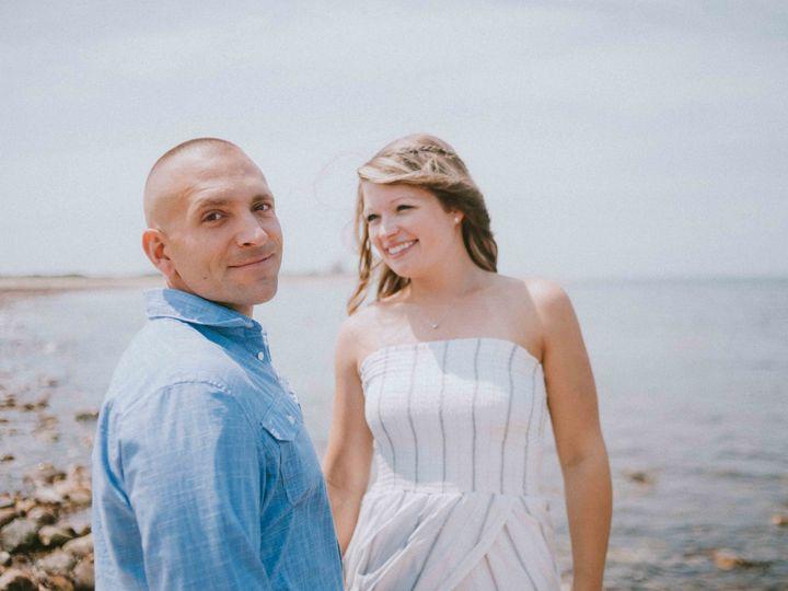 Tmx 1531908246 Ad73024c16ffecaa 1531908238 F7e7a2f28ab28fe7 1531908201100 44 Weddingwire  59 O Brattleboro, VT wedding photography