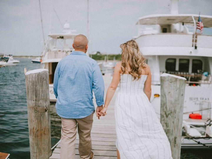 Tmx 1531908258 D230e097e8088061 1531908254 64f5fc7423686bf6 1531908201158 63 Weddingwire  105  Brattleboro, VT wedding photography