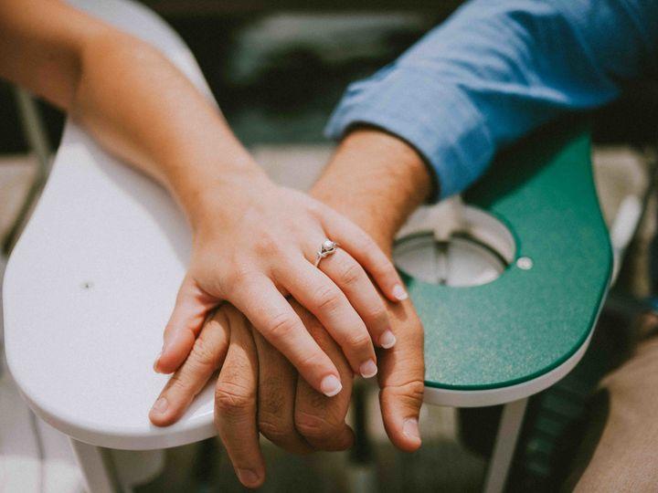 Tmx 1531908263 1a4c31975ea68458 1531908254 E3ebfe28c9ed145e 1531908201154 62 Weddingwire  103  Brattleboro, VT wedding photography