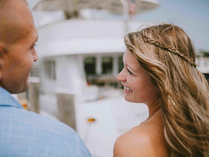 Tmx 1531908263 Abd0989defd0d1d4 1531908254 06a349f7eaf9b2f6 1531908201160 64 Weddingwire  109  Brattleboro, VT wedding photography