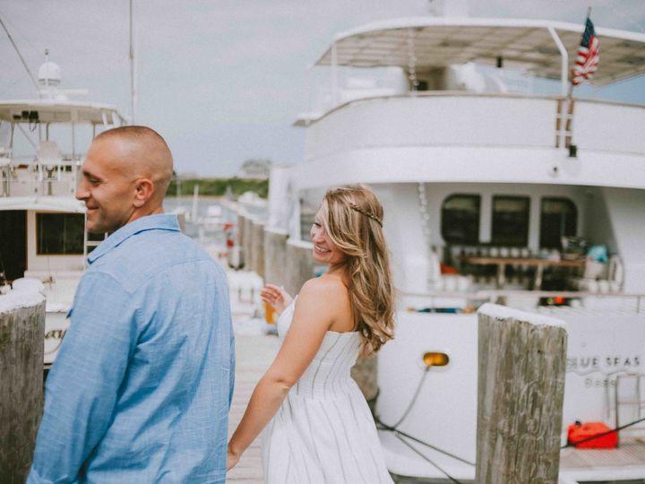 Tmx 1531908263 C5d6a144132257ba 1531908255 5022b94c1f0881f1 1531908201166 66 Weddingwire  112  Brattleboro, VT wedding photography