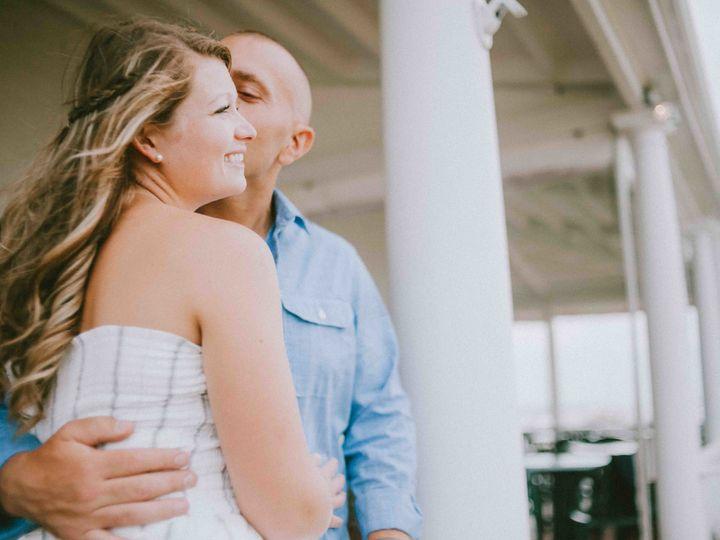 Tmx 1531908268 0f0a315695166f7a 1531908265 Be1e84fae3396e08 1531908201198 77 Weddingwire  128  Brattleboro, VT wedding photography