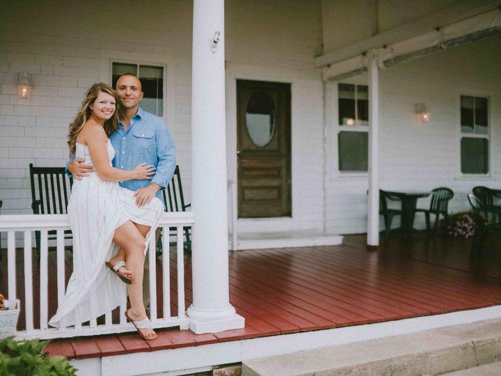 Tmx 1531908272 E68ae0924f5329f0 1531908263 85a61d42243c160e 1531908201188 73 Weddingwire  124  Brattleboro, VT wedding photography