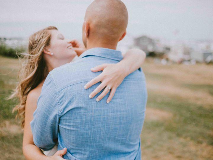 Tmx 1531908279 F9f094396aa41db7 1531908271 B5bcb443158e7017 1531908201206 81 Weddingwire  132  Brattleboro, VT wedding photography