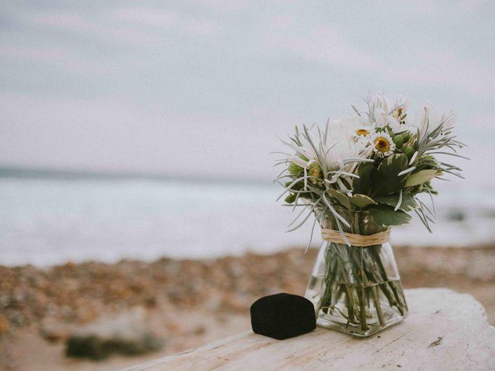 Tmx 1531908280 Ad3807429b265d0e 1531908272 43b983a23eae930d 1531908201225 89 Weddingwire  165  Brattleboro, VT wedding photography