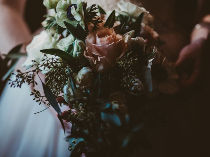 Tmx 20190217 Details 1 51 1007059 Brattleboro, VT wedding photography