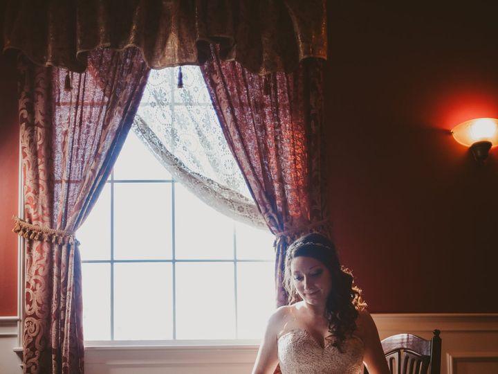 Tmx 20190217 Details 2 51 1007059 Brattleboro, VT wedding photography