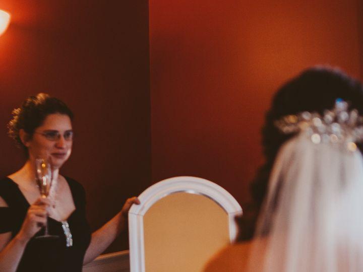 Tmx 20190217 Prep 10 51 1007059 Brattleboro, VT wedding photography