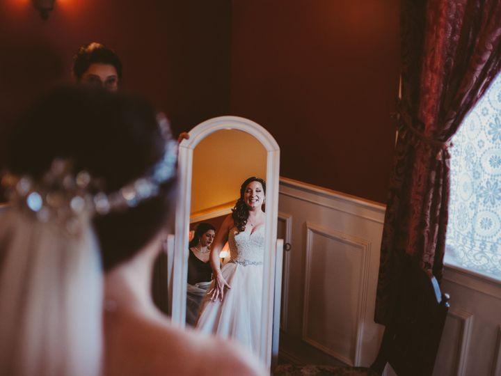 Tmx 20190217 Prep 11 51 1007059 Brattleboro, VT wedding photography