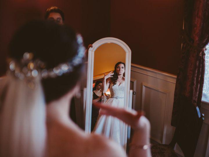 Tmx 20190217 Prep 12 51 1007059 Brattleboro, VT wedding photography