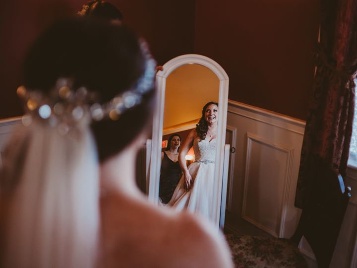 Tmx 20190217 Prep 13 51 1007059 Brattleboro, VT wedding photography