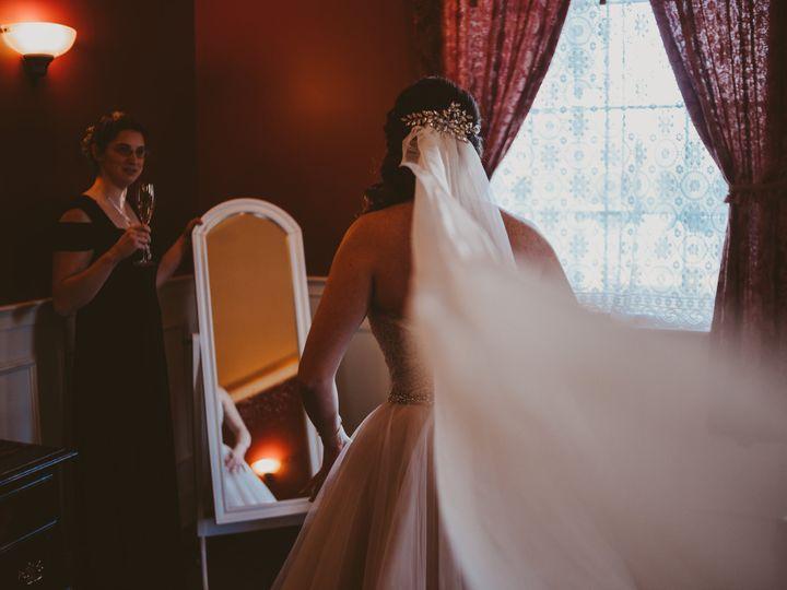 Tmx 20190217 Prep 14 51 1007059 Brattleboro, VT wedding photography