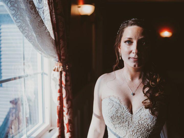 Tmx 20190217 Prep 15 51 1007059 Brattleboro, VT wedding photography