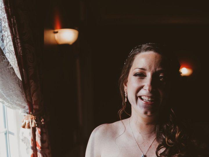 Tmx 20190217 Prep 16 51 1007059 Brattleboro, VT wedding photography