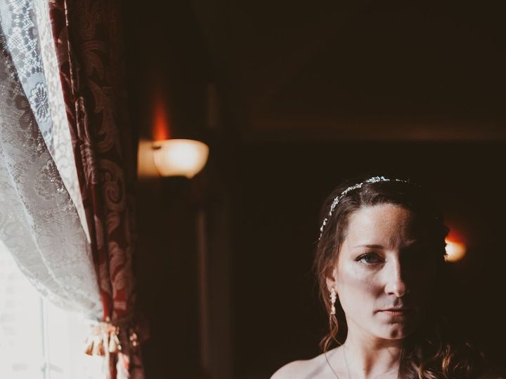 Tmx 20190217 Prep 17 51 1007059 Brattleboro, VT wedding photography