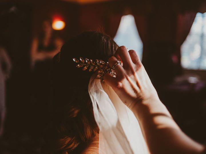 Tmx 20190217 Prep 2 2 51 1007059 Brattleboro, VT wedding photography