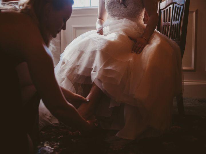 Tmx 20190217 Prep 2 4 51 1007059 Brattleboro, VT wedding photography