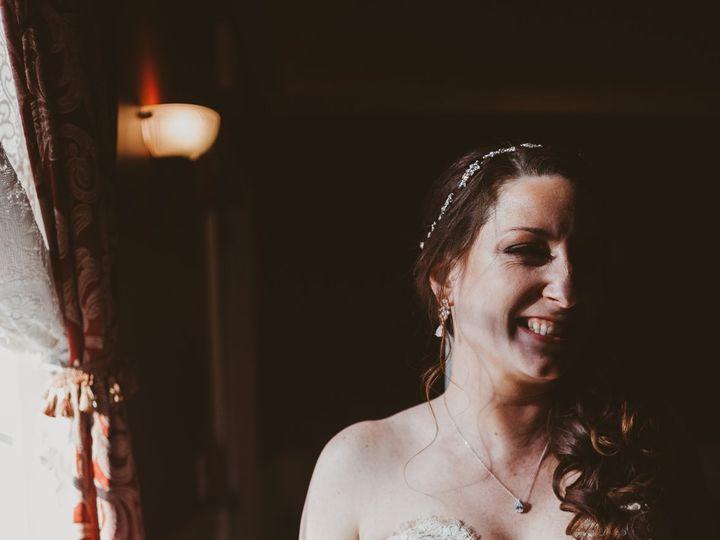 Tmx 20190217 Prep 20 51 1007059 Brattleboro, VT wedding photography