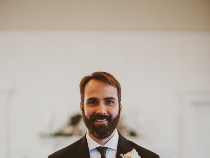 Tmx 20190217 Prep 22 51 1007059 Brattleboro, VT wedding photography