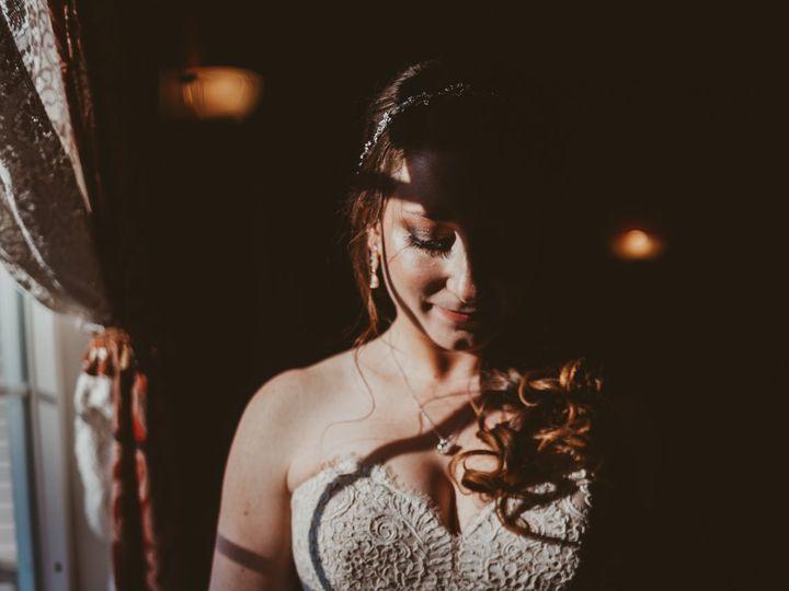 Tmx 20190217 Prep 27 51 1007059 Brattleboro, VT wedding photography