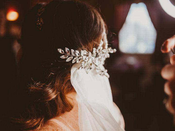 Tmx 20190217 Prep 4 2 51 1007059 Brattleboro, VT wedding photography