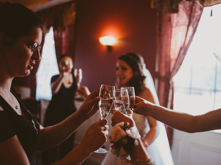 Tmx 20190217 Prep 4 51 1007059 Brattleboro, VT wedding photography