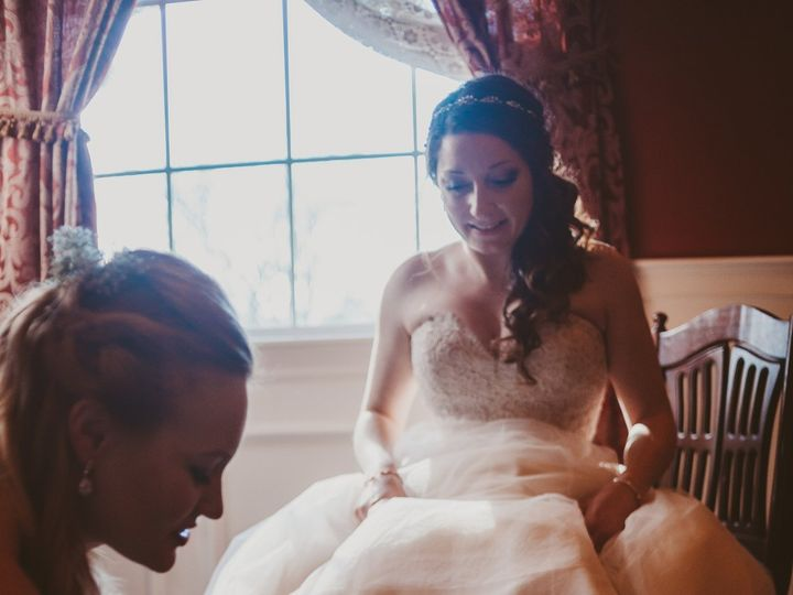 Tmx 20190217 Prep 5 51 1007059 Brattleboro, VT wedding photography