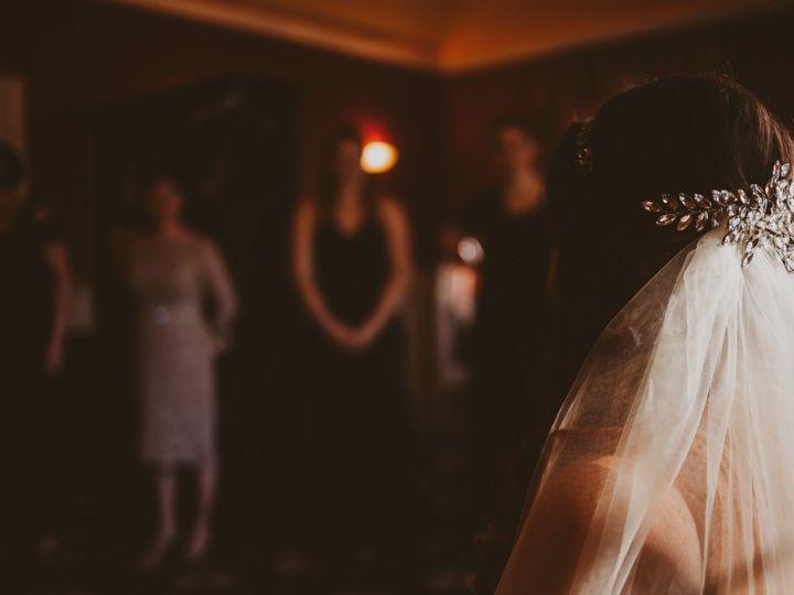 Tmx 20190217 Prep 6 2 51 1007059 Brattleboro, VT wedding photography