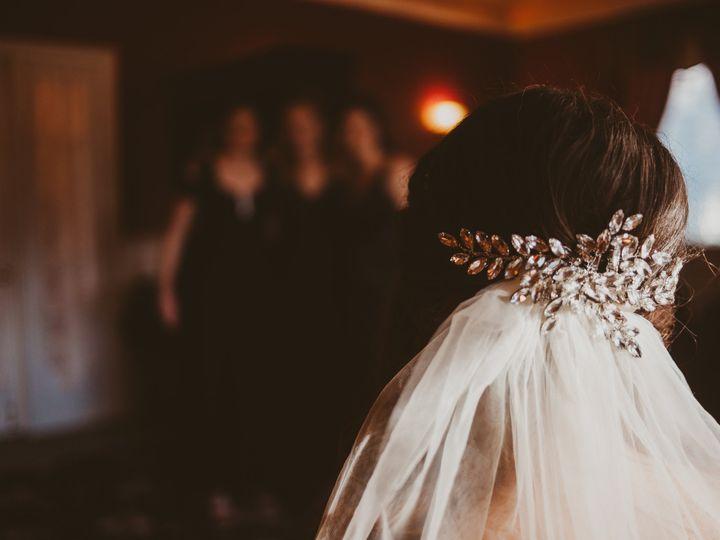 Tmx 20190217 Prep 7 51 1007059 Brattleboro, VT wedding photography