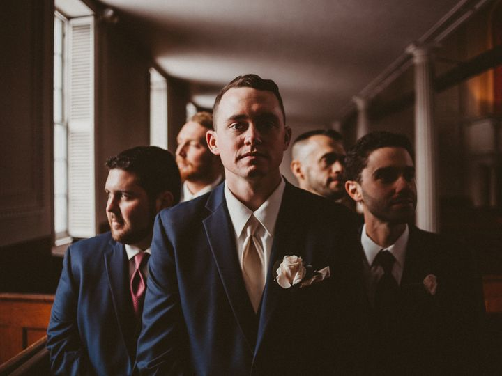 Tmx 20190223 1 3 51 1007059 Brattleboro, VT wedding photography