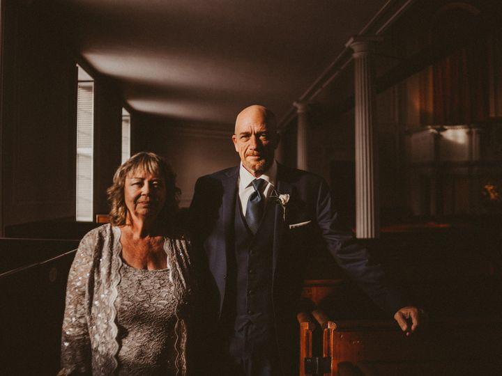 Tmx 20190223 1 51 1007059 Brattleboro, VT wedding photography