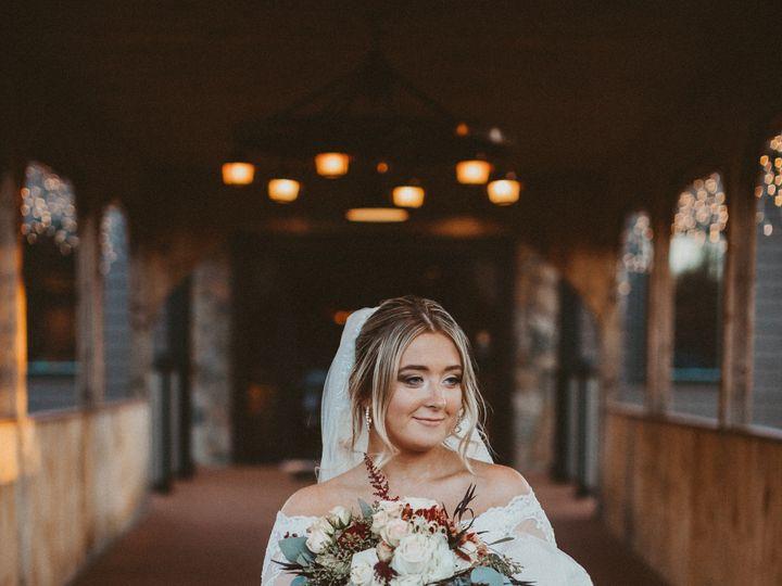 Tmx 20191102 19 51 1007059 157419896691272 Brattleboro, VT wedding photography